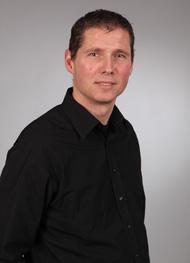 Berufsberatung_Rainer Lagemann©BBZ-Ulderup - Berufsbildungszentrum Dr. Jürgen Uldrup